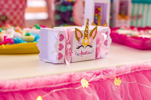 Top kids' birthday party trends for 2019 | Blog | Things to do With Kids