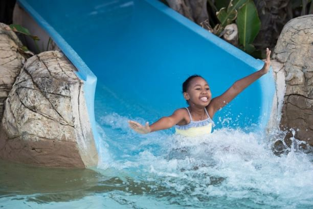 Durban|Activities & Excursions|Things to do with Kids