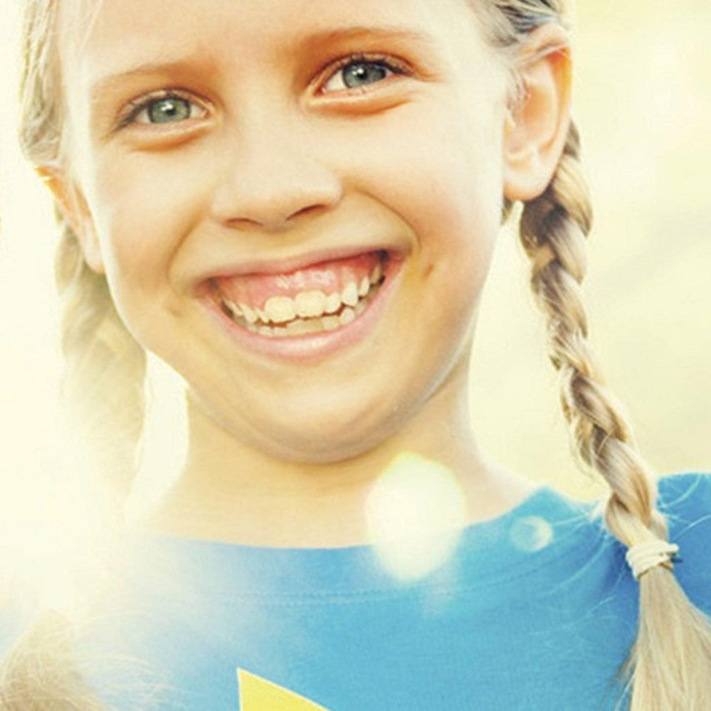 Take you your child and their 3 best friends for a fun day out at GrandWest!