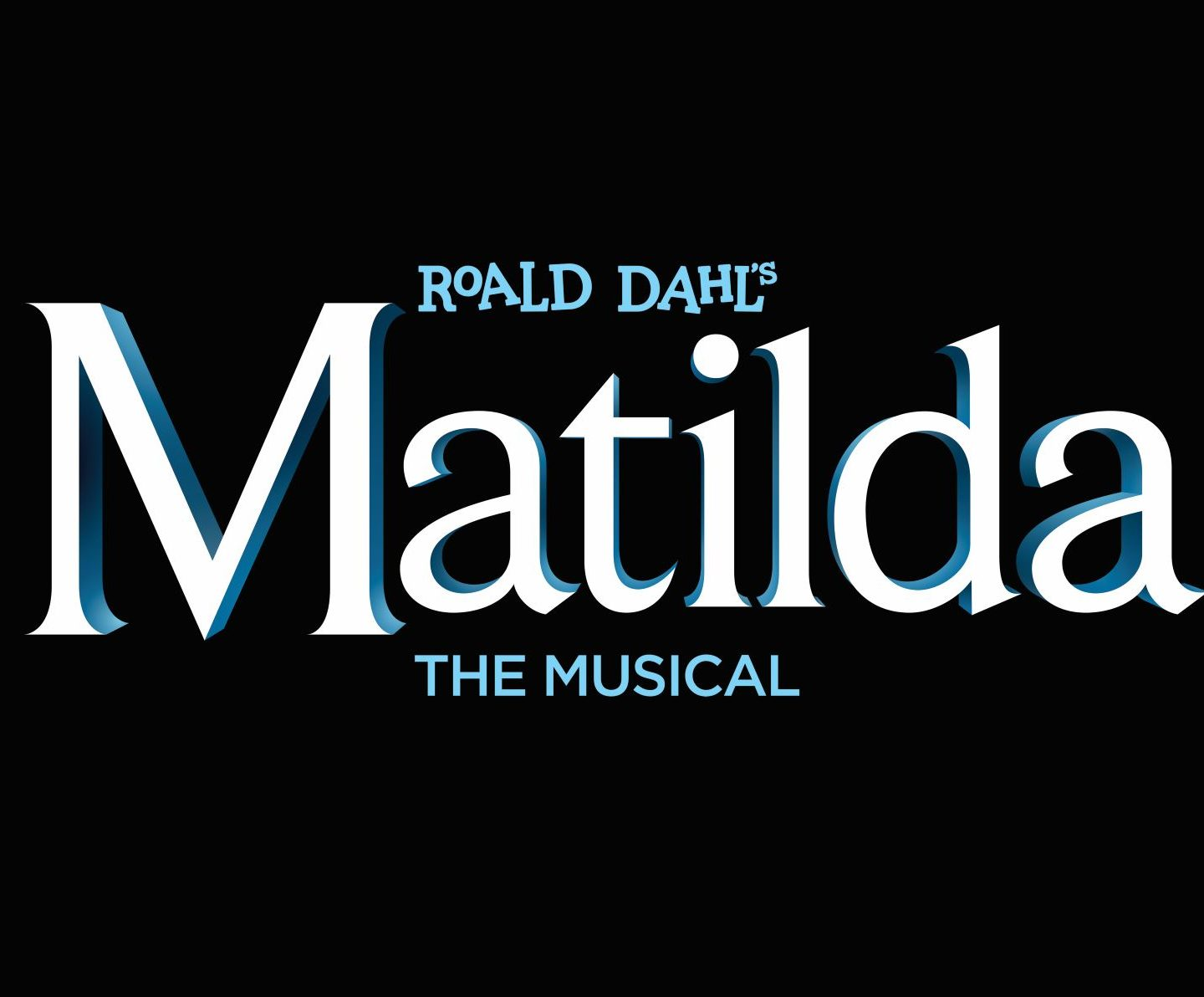 Enter to win 4 x Tickets to see the international smash hit LIVE experience Matilda – The Musical at Artscape Theatre, Cape Town