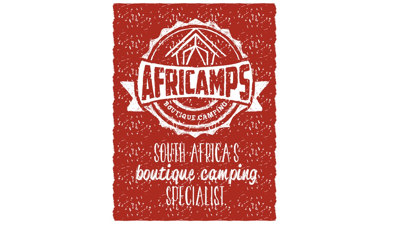 ENTER HERE to WIN 1 x nights stay in the new @AfriCamps_SA camp at Oakhurst, Wilderness, Western Cape