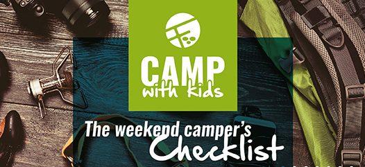 Gammatek Weekender Duffel Backpack