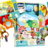 Win 4 x toys from the Amazing Chicco Baby Senses range with @sa.chicco