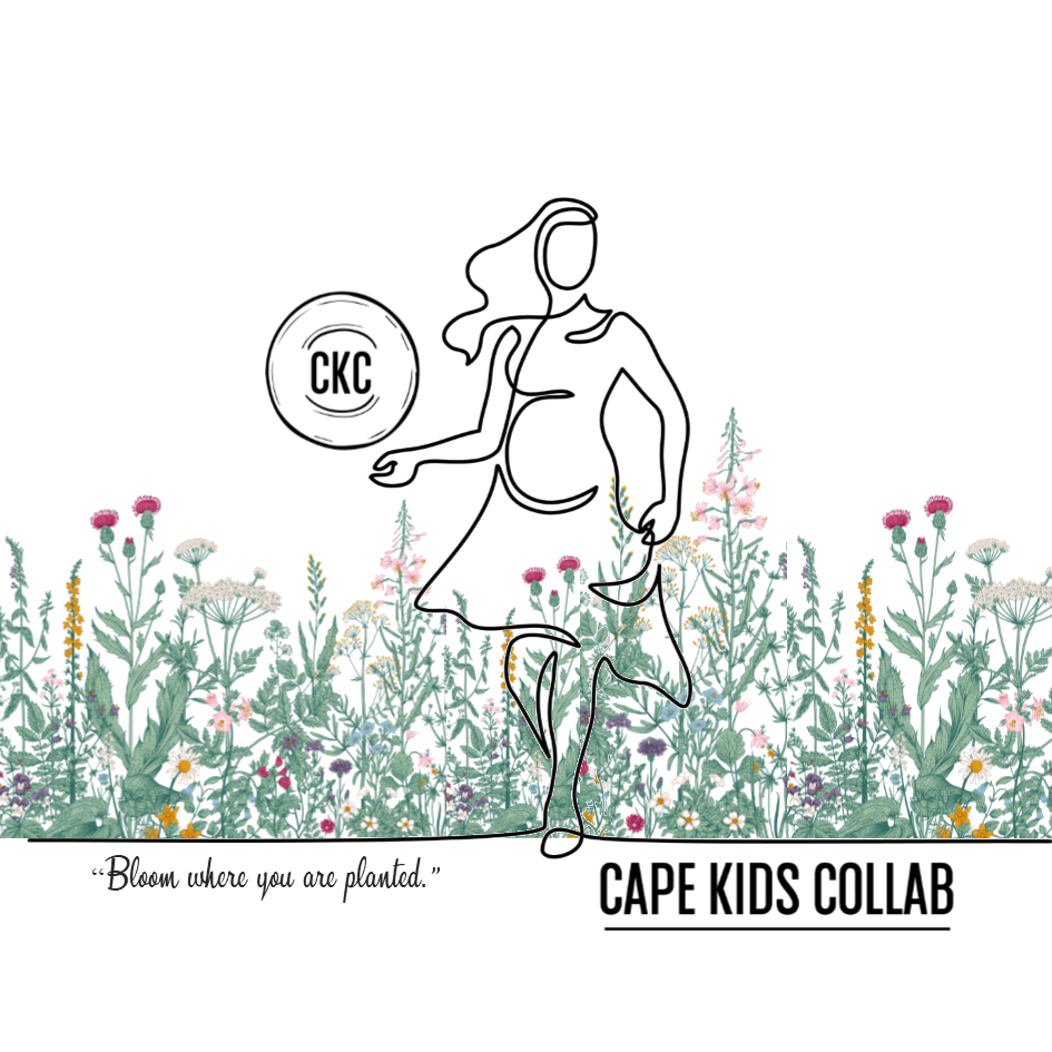 Win 4 x entry tickets and lots of fab prizes with @capekidscollab