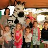 Win with Perdeberg Family Festival!
