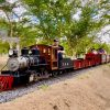 Win Winelands Light Railway family tickets